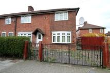5 bed semi detached home for sale in Charminster Road...