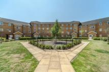 Flat for sale in Heath Court...
