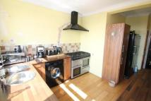 semi detached house in Dunblane Road, Eltham...