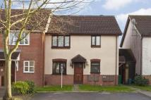 Flat for sale in Ravensworth Road...