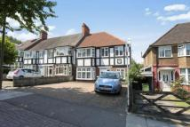 5 bedroom semi detached home in Westmount Road, Eltham...