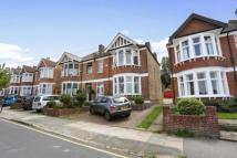 semi detached home in Dunvegan Road, Eltham
