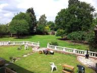 7 bed semi detached home for sale in Mottingham Gardens...