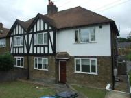 3 bed Maisonette for sale in Middle Park Avenue...
