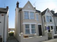 5 bed End of Terrace property for sale in Rock Avenue, Gillingham...