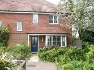 End of Terrace house for sale in Waterside Lane...