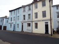 2 bedroom Terraced property for sale in Clarence Place...