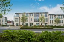 2 bed Flat for sale in Springhead Parkway...