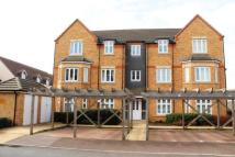 2 bedroom Flat for sale in Quarry Close, Gravesend...