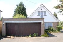 4 bedroom Bungalow for sale in Singlewell Road...