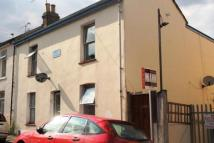 3 bedroom End of Terrace house for sale in Empress Road, Gravesend...