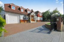 Singlewell Road Detached property for sale