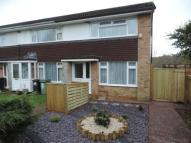 1 bed Maisonette for sale in Merton Road, Bearsted...