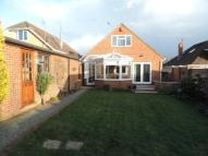 Bungalow for sale in Yeoman Way, Bearsted...