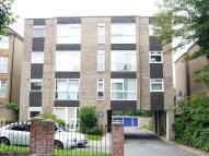 1 bedroom Flat in Ellesmere Court...