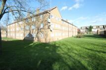 Flat for sale in Elwyn Gardens, Lee...