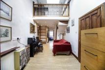 semi detached house in Newstead Road, Lee...