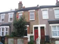 3 bedroom Terraced home for sale in Ronver Road, London