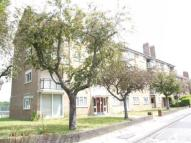 Flat for sale in Ravens Way, London