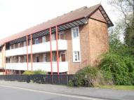1 bedroom Maisonette for sale in Wydeville Manor Road...