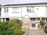 2 bed Terraced home in Pennington Way...
