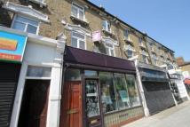 Flat for sale in Hither Green Lane, London