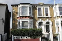 Radford Road semi detached house for sale