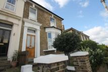 4 bed semi detached property in Bonfield Road, London
