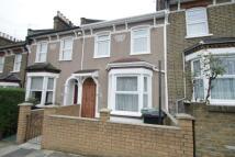 4 bed Terraced house for sale in Ellerdale Street...