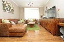 3 bedroom Terraced house for sale in Malyons Road, London