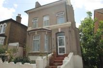6 bedroom Detached property for sale in Thornford Road, London
