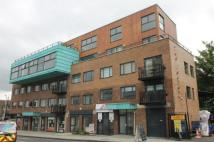 1 bed Flat for sale in Endwell Road...