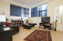 Flat for sale in Catalpa Court...