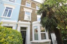 1 bed Flat for sale in Endwell Road, London