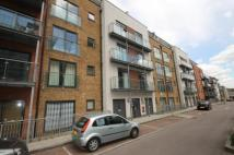 2 bed property for sale in Rosse Gardens...