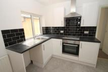 Flat in Manor Park Parade, London