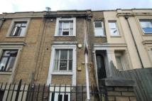 1 bed Flat in New Cross Road, London