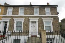 4 bedroom End of Terrace house for sale in Malpas Road, Brockley...