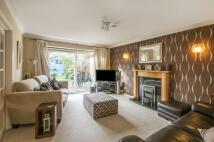 Detached property for sale in Penenden Heath Road...