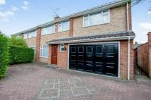 5 bed property in Cheriton Way, Maidstone...
