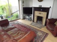 Sandy Lane semi detached property for sale