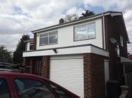 6 bed Detached house for sale in Mungo Park Way, Orpington
