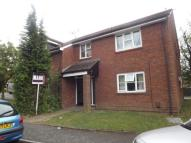Flat for sale in Doveney Close, Orpington
