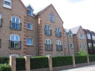 2 bed Retirement Property in Precista Court...