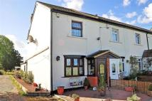 End of Terrace home for sale in Frog Farm Cottages...