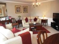 Town House for sale in Hathaway Court...