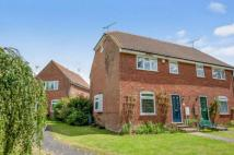 3 bedroom property for sale in Nelson Road, Wouldham...