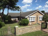 4 bedroom Bungalow for sale in Sexburga Drive...