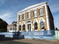 2 bedroom new Flat for sale in The Old Victoria Working...