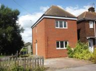 2 bed Detached property for sale in Harold Street...
